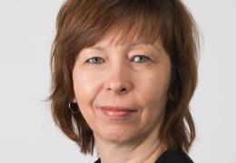 Департамент здоровья: работаем над тем, чтобы в Тарту не получилось как на Сааремаа