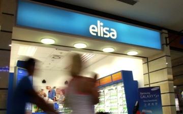 Департамент конкуренции дал разрешение на объединение компаний Elisa и Starman