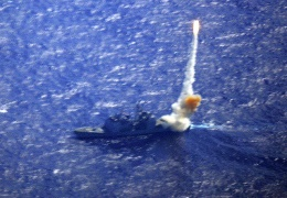 Противоракетная оборона США сможет лишь частично защитить страну от ракетного удара со стороны КНДР или Ирана