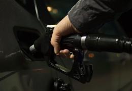 Почему запрещают дизель в Европе?