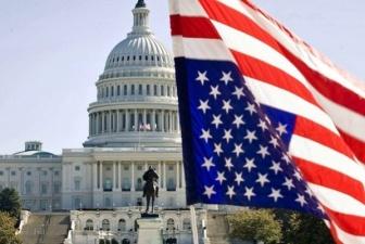 Сенат США официально осудил Россию из-за конфликта в Керченском проливе