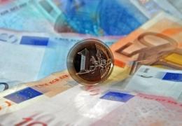 Инвестиционное мошенничество: жителям Эстонии нанесен ущерб на 1,86 млн евро