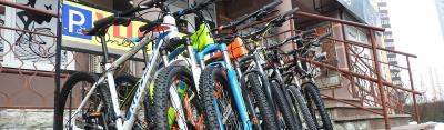 Тема дня: велосипедный беспредел - кто прав, кто виноват на дороге