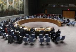 Россия устроит Западу тест на искренность