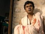 Индийский крестьянин 22 года в одиночку прорубал дорогу через скалы