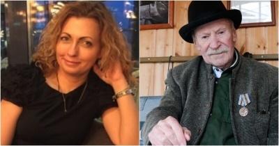 Актер Иван Краско решил жениться в пятый раз