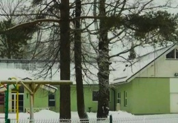 """В Нарве слушатели """"Радио 4"""" активно участвуют в """"Рождественском благовесте"""""""