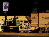 Погибли 22 человека. ИГ взяло на себя теракт в Манчестере