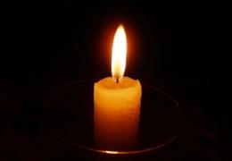 В Пярнумаа автомобиль насмерть сбил ребенка