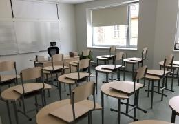 Министерство образования: после 18 мая классического дистанционного обучения не будет