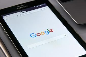 Google уточнил, как отслеживается местоположение пользователей