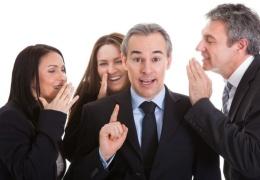Почему неуспешные люди дают советы?