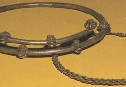 Археолог-любитель нашел в Рапламаа серебряный клад