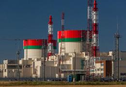 Минэнерго Белоруссии подтвердило, что сайт БелАЭС был взломан