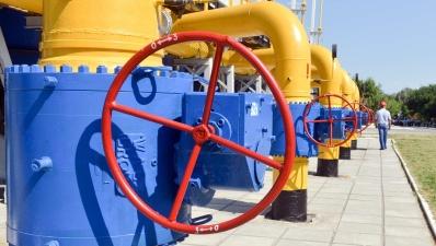 Министерство: без российского газа запасов Эстонии хватит на пять дней