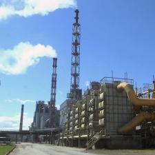 Неприятные запахи в Кохтла-Ярве: проблему надеются решить к 2022 году