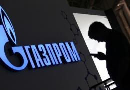 """Эстония может настоять на штрафе """"Газпрому"""""""