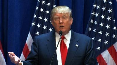 """Автор досье на Трампа утверждал, что его """"приперли к стенке"""" российские спецслужбы"""