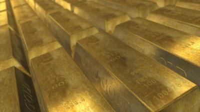 Главный металл человечества достиг рекордной цены за всю историю