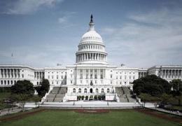 Сенаторы США готовят санкции, которые ударят по российским банкам, энергетике и ФСБ  Подробнее: