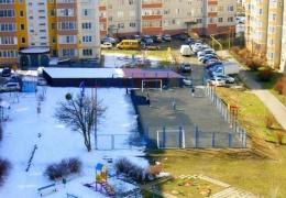 Снимок жительницы Ставрополя попал в мировой топ