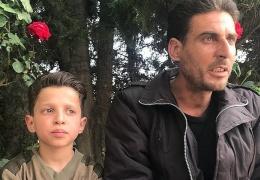 В Совбезе ООН представят сюжет о мальчике из ролика о «химатаке» в Сирии