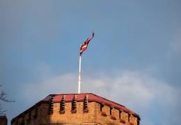 Латвия одна из первых утвердила соглашение о зоне свободной торговли между ЕС и Канадой