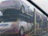Король бедной южноафриканской страны решил порадовать своих жен двадцатью новенькими Rolls-Royce