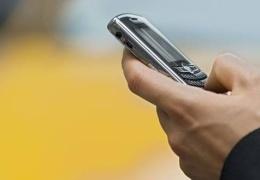 Большинство клиентов Elisa на Сааремаа остались без мобильной связи