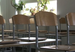 Министерство образования и науки: никто школу в Нарва-Йыэсуу закрывать не собирается