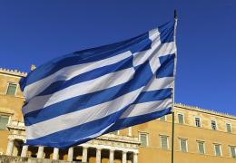 США призвали Грецию закрыть небо для российских самолетов, доставляющих гуманитарный груз в Сирию