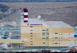 Путин запустил новые электростанции в Крыму