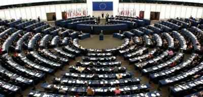 Яна Тоом: несмотря на интриги, Европарламент обсудит проблему массового безгражданства