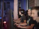 ФОТО: в Нарве прошел турнир по киберспортивной дисциплине Counter-Strike GO