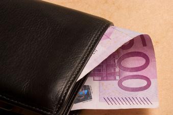 Парламентские партии назвали популизмом идею IRL освободить от подоходного налога зарплату ниже 500 евро