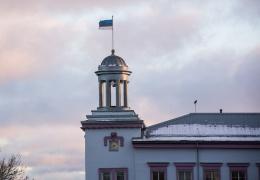 Арендаторов муниципальной недвижимости Нарвы на месяц освободят от платы за нее