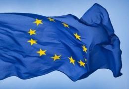 Мартин Хельме: распад Европейского Союза стал бы для Эстонии наилучшим вариантом