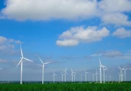 В борьбе с изменениями климата Эстонию ждут крупные инвестиции