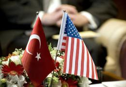 США объявили о готовности Трампа на военный ответ Турции из-за Сирии. В России не верят, что это будет в реальности