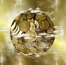 Латвия рискует оказаться в сером списке отмывающих деньги стран