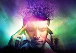 Как контролировать свой сон