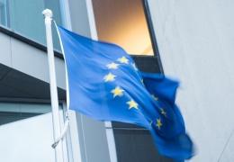 Главы государств ЕС отказались признать результаты выборов в Республике Беларусь