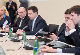 Эстония не признала результаты выборов в Белоруссии, обвинив Лукашенко в их фальсификации