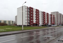 Антс Лийметс: присвоить нарвской улице имя Георга Отса будет непросто