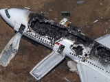 Катастрофа Boeing 777 в Сан-Франциско