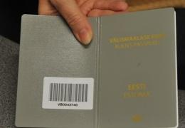 Россия готовится снять возрастное ограничение на безвизовый въезд в страну неграждан из Латвии и Эстонии
