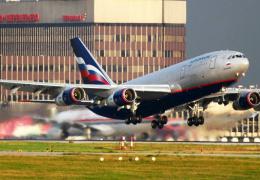 У гражданина Эстонии в аэропорту Шереметьево изъяли около 57 000 евро