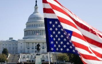 Сенат США готов утвердить новые санкции против РФ, Ирана и Северной Кореи