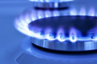 Экономист: Европе будет трудно найти замену российскому газу