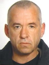 Полиция просит помощи в поиске пропавшего в Нарве Юрия